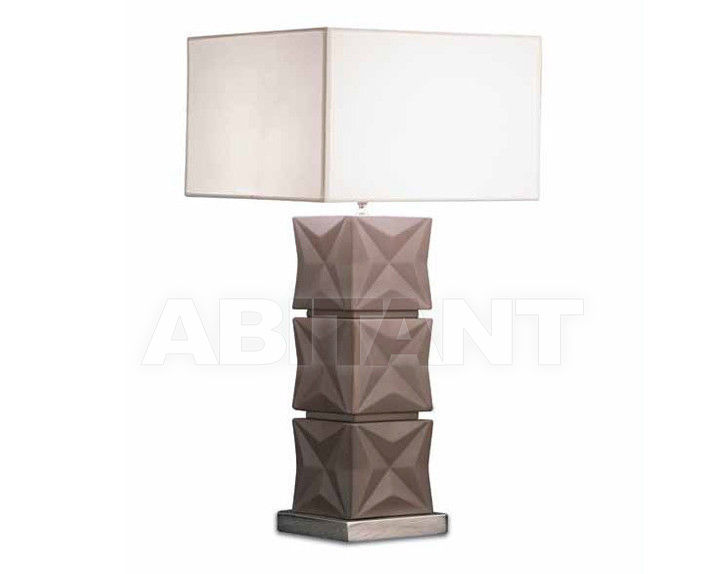Купить Лампа настольная Leo Mirai Table Lamps MLM 121