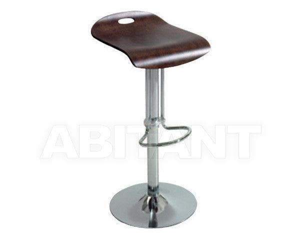 Купить Барный стул FRISBEE Friul Sedie Sud Collezione 2011 SG401