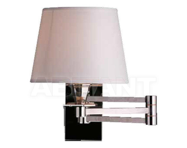 Купить Бра Leo Mirai Wall Lamps MBA 728