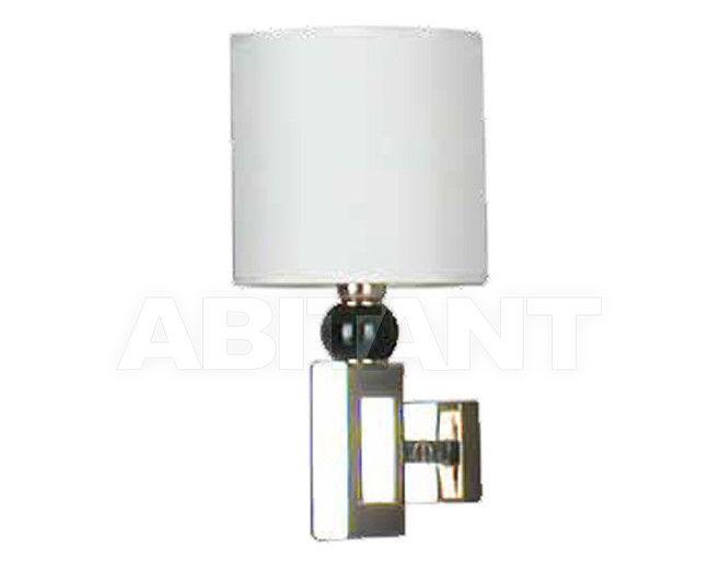 Купить Бра Leo Mirai Wall Lamps MBA 462