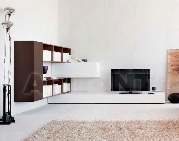 Купить Модульная система Olivieri  Cube3 Composizione pag. 66-67