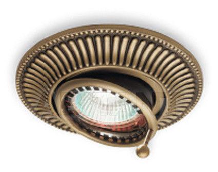 Купить Светильник точечный Possoni Illuminazione Novecento DL7803