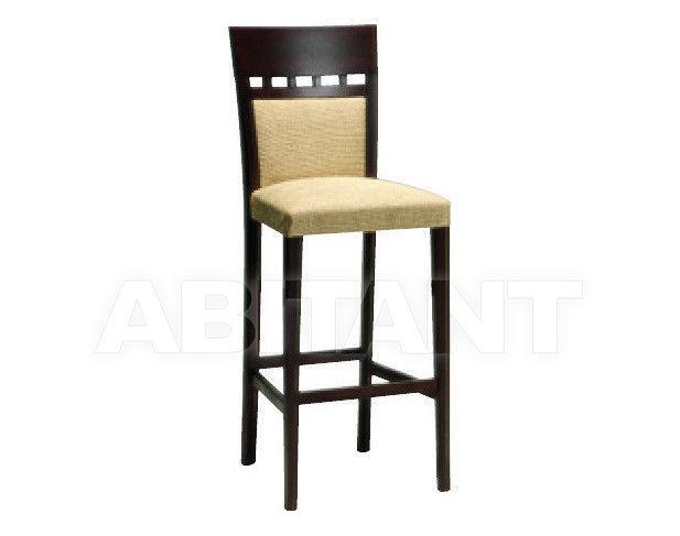 Купить Барный стул MATILDE Friul Sedie Sud Collezione 2011 SG339