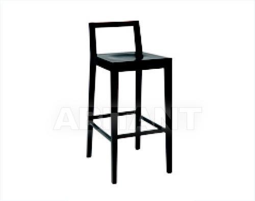 Купить Барный стул OBJECT Friul Sedie Sud Collezione 2011 SG341