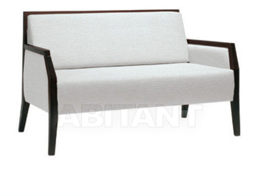 Купить Канапе Friul Sedie Sud Collezione 2011 S352/D
