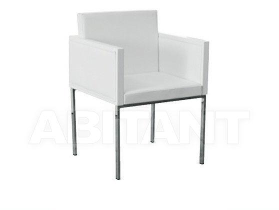 Купить Кресло MANHATTAN Friul Sedie Sud Collezione 2011 S384/M