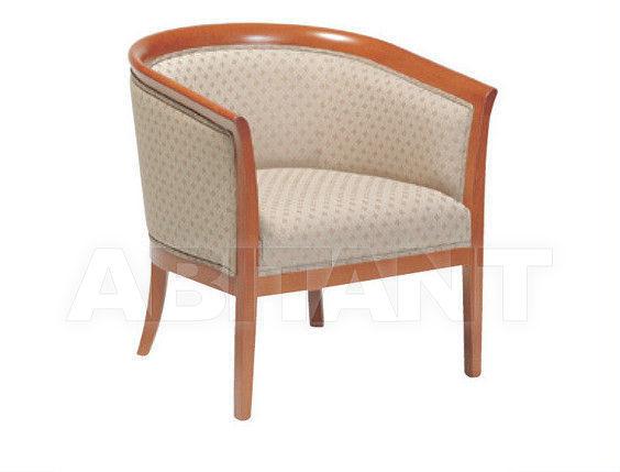 Купить Кресло MINUETTO Friul Sedie Sud Collezione 2011 S704