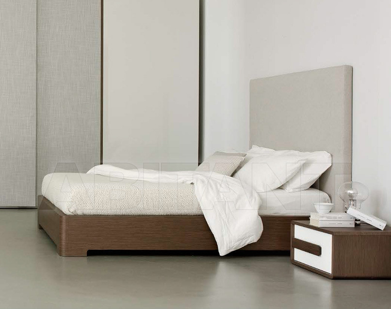 Купить Кровать DREAM Olivieri  Bedroom LE392-N