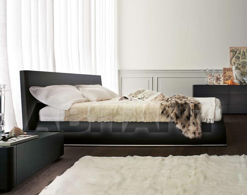 Купить Кровать GINEVRA Olivieri  Bedroom LE320 - N