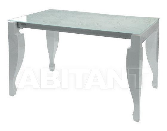 Купить Стол обеденный Friul Sedie Sud Collezione 2011 T82/CR