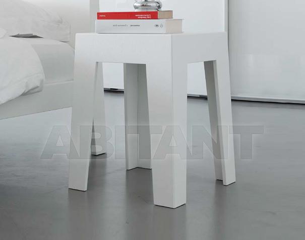 Купить Столик приставной Leon  Olivieri  Bedroom CM260