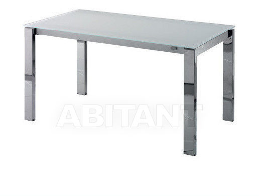 Купить Стол обеденный Friul Sedie Sud Collezione 2011 T79CR
