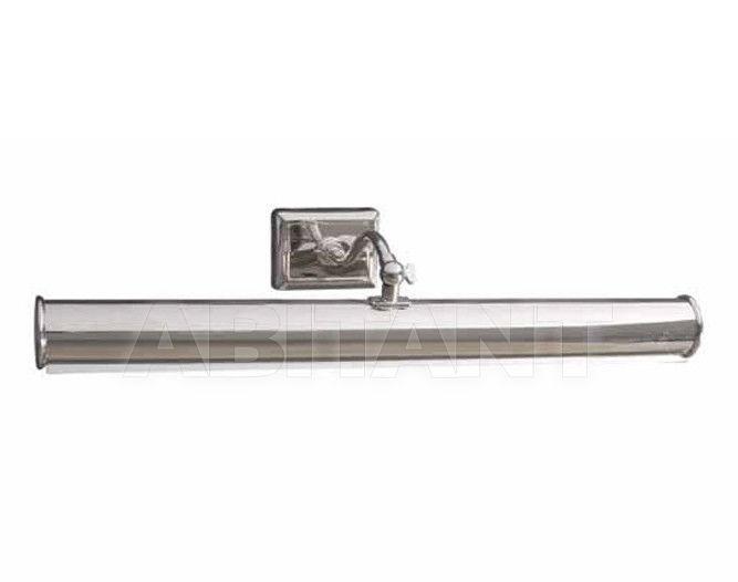 Купить Светильник настенный Leo Mirai Wall Lamps MBA 430