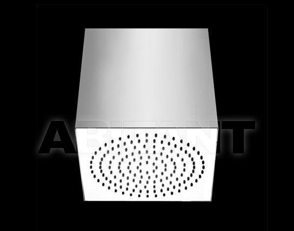 Купить Лейка душевая потолочная SEGNI Gessi Spa Bathroom Collection 2012 33011