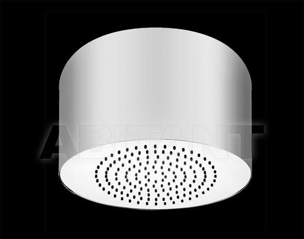 Купить Лейка душевая потолочная SEGNI Gessi Spa Bathroom Collection 2012 33021