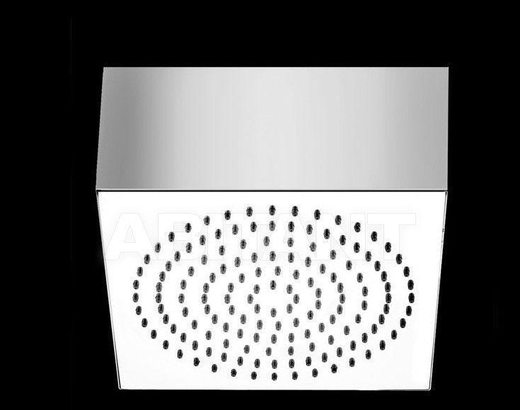 Купить Лейка душевая потолочная SEGNI Gessi Spa Bathroom Collection 2012 33015