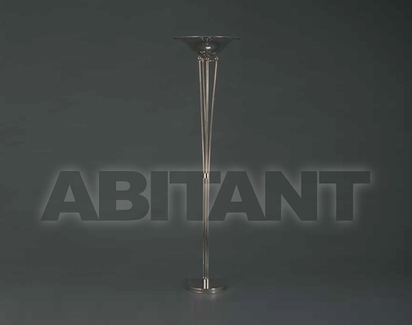 Купить Лампа напольная Leo Mirai Floor Lamps MBP 815