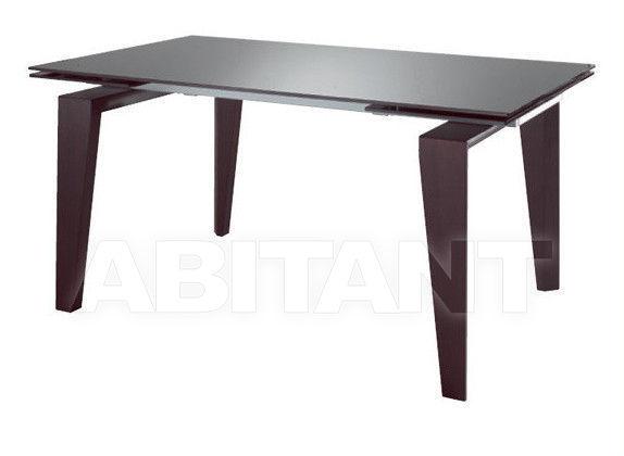 Купить Стол обеденный Friul Sedie Sud Collezione 2011 T90/CR