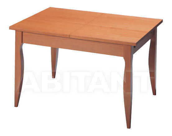 Купить Стол обеденный Friul Sedie Sud Collezione 2011 T45
