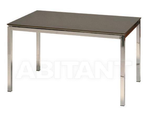 Купить Стол обеденный Friul Sedie Sud Collezione 2011 T67