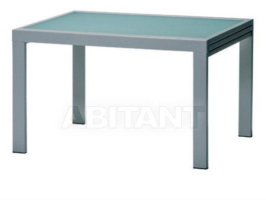 Купить Стол обеденный Friul Sedie Sud Collezione 2011 T47