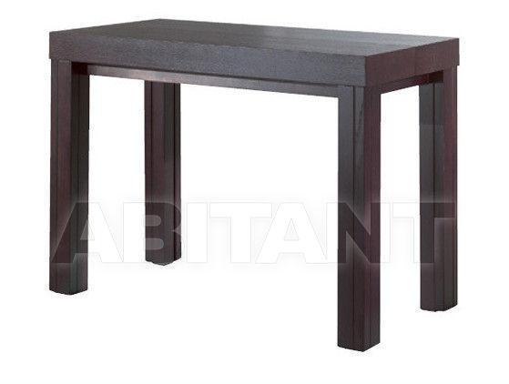 Купить Стол обеденный Friul Sedie Sud Collezione 2011 T11