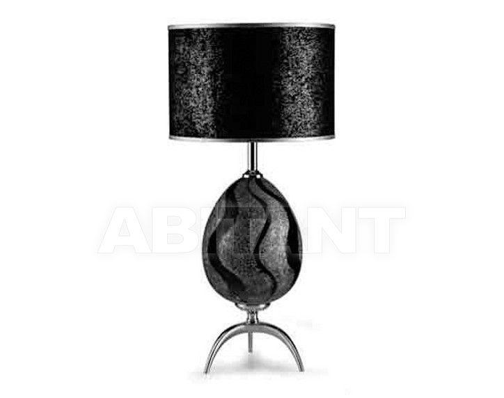 Купить Лампа настольная Sarri Venus 174270 T26