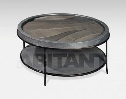 Купить Столик журнальный Mobilfresno Artisan 16.036