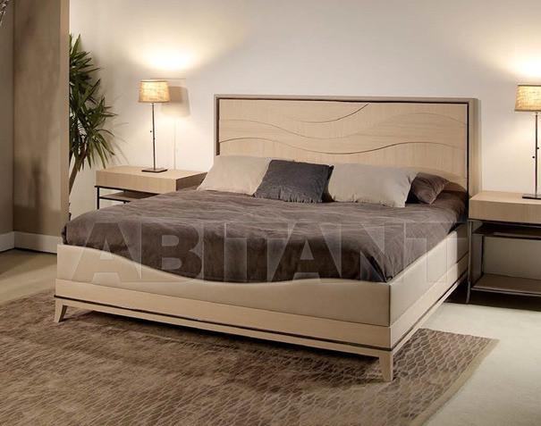 Купить Кровать Mobilfresno Artisan 16.086