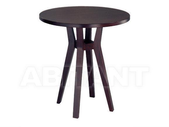 Купить Столик кофейный Friul Sedie Sud Collezione 2011 T117