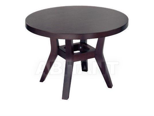 Купить Столик журнальный Friul Sedie Sud Collezione 2011 T118