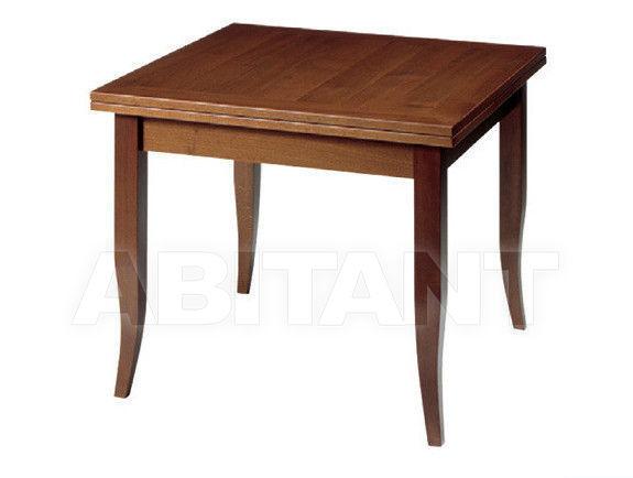 Купить Стол обеденный Friul Sedie Sud Collezione 2011 T30