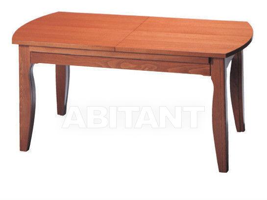 Купить Стол обеденный Friul Sedie Sud Collezione 2011 T62