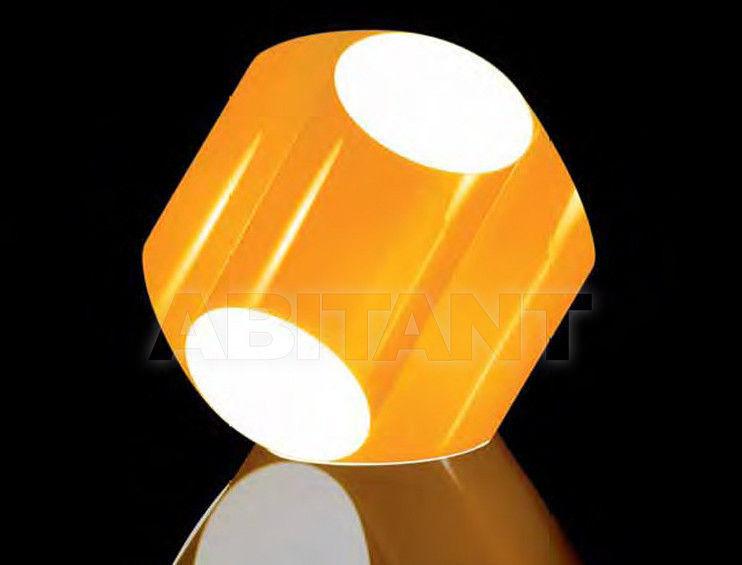 Купить Светильник Kundalini `11 030695AREU