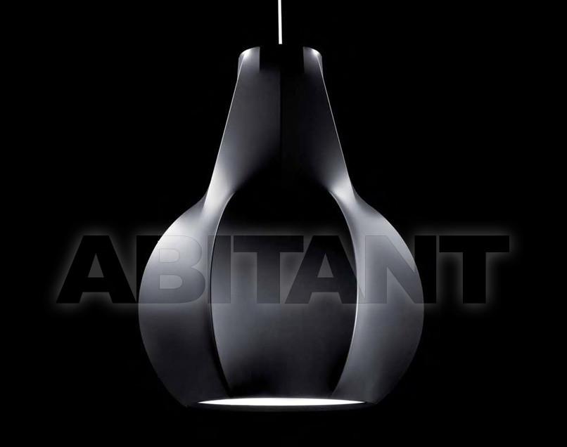 Купить Светильник Kundalini `11 047131NEEU