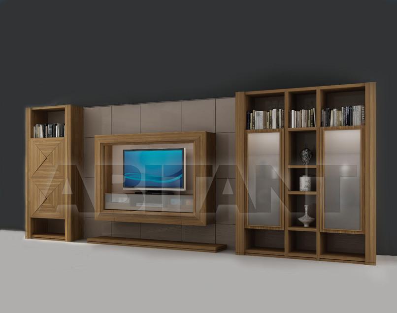 Купить Модульная система Mobilfresno Amon COMPOSICION 4