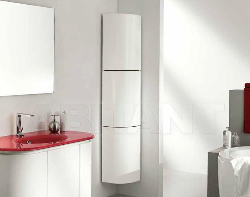 Купить Шкаф для ванной комнаты Tulli Zuccari Le Migliori Collezioni 20505