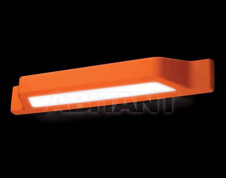 Купить Светильник Kundalini `11 K1287AREU