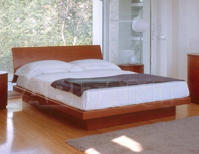 Купить Кровать LUNA Line Gianser La Notte A51317