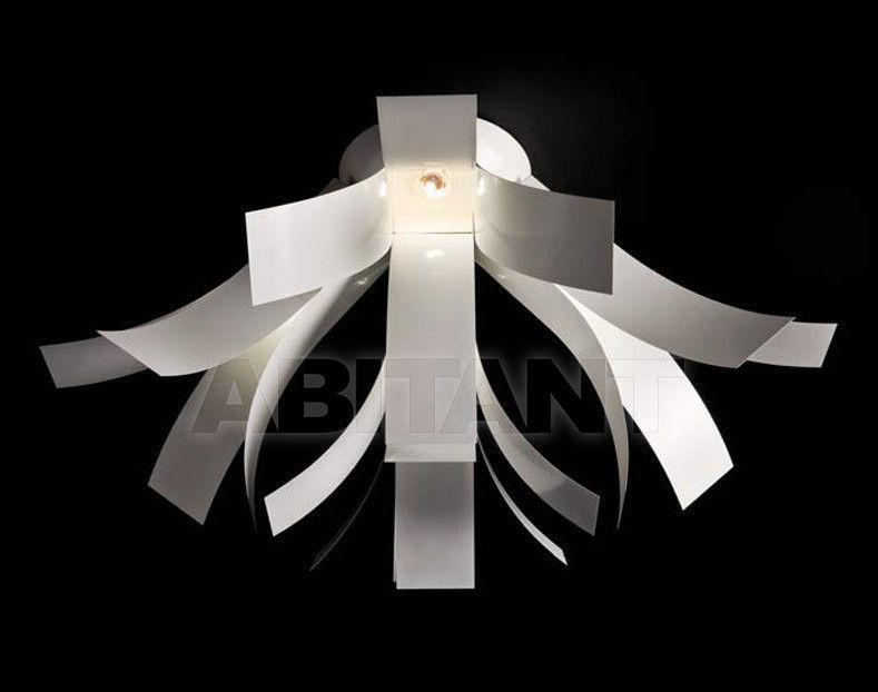 Купить Светильник Facon de Venise Bloom PLBLO120BC