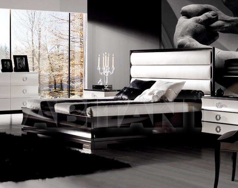 Купить Кровать Mobilfresno Savoy 13012