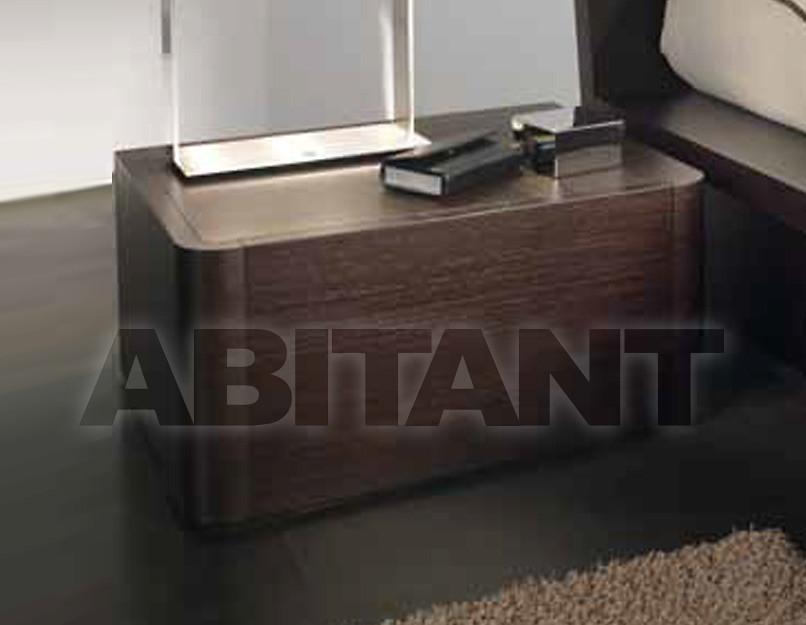 Купить Тумбочка Line Gianser La Notte A52201