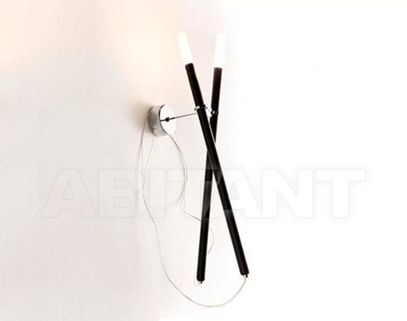 Купить Светильник Facon de Venise Claude APCLA45NE