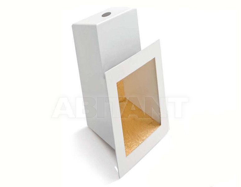 Купить Встраиваемый светильник Facon de Venise Fv CF410