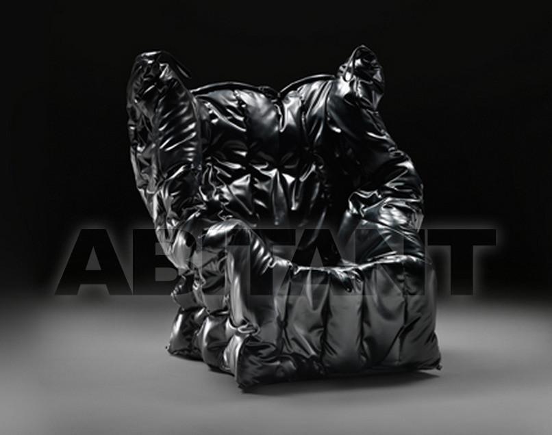 Купить Кресло Meritalia Afra E Tobia Scarpa Shadow