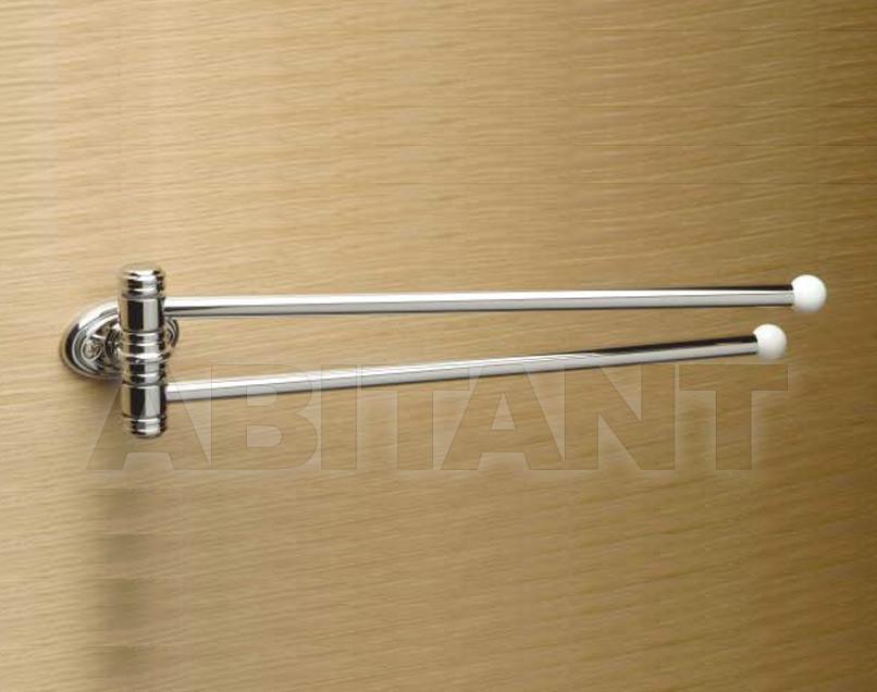 Купить Держатель для полотенец Tulli Zuccari Accessori 5923241