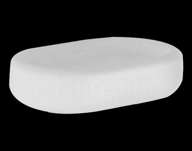 Купить Мыльница Le Terre Gessi Spa Bathroom Collection 2012 38025