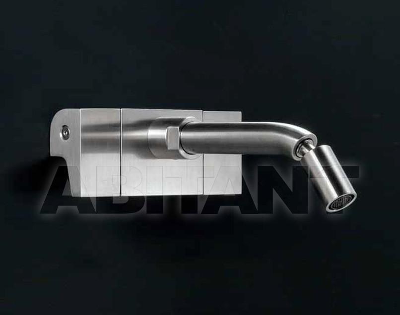 Купить Смеситель для биде Cea Design Neutra NEU 02 S