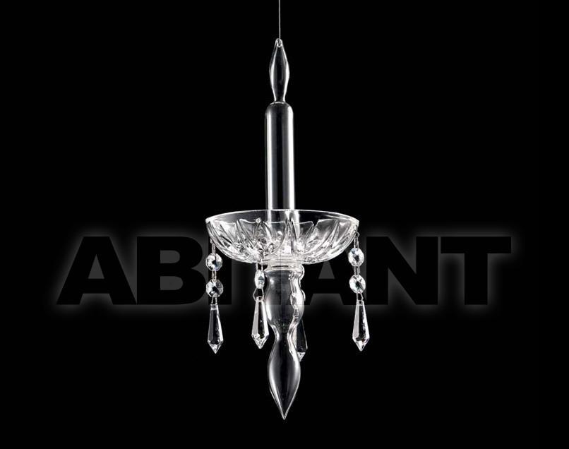 Купить Светильник Facon de Venise Limelight LL1