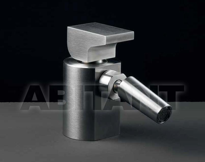 Купить Смеситель для биде Cea Design Neutra NEU 29 S